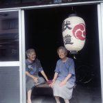 <24>焼津荒祭